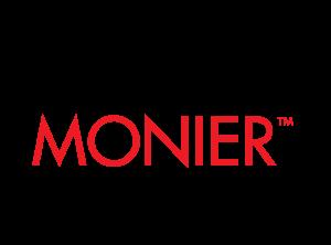Monier Roofing Logo