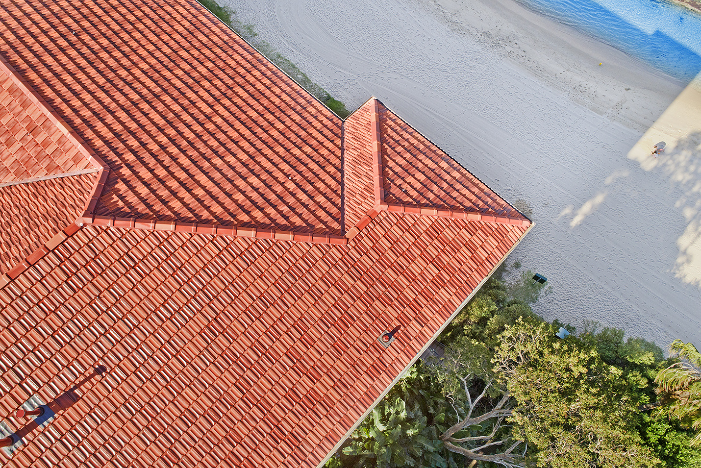 United Roof Tiling